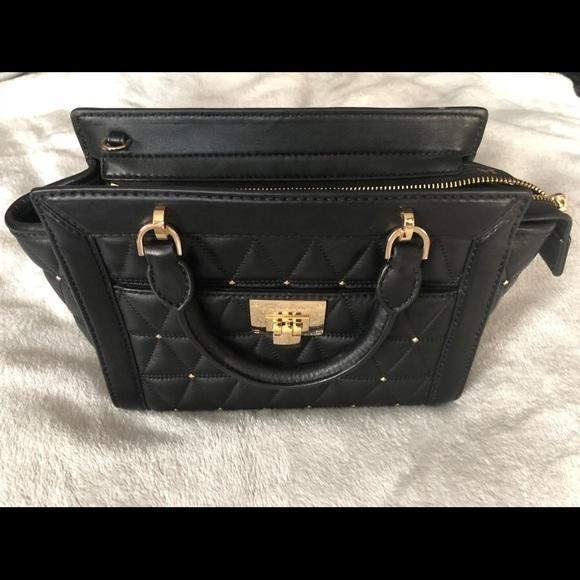770a898a8279 Michael Kors Bags